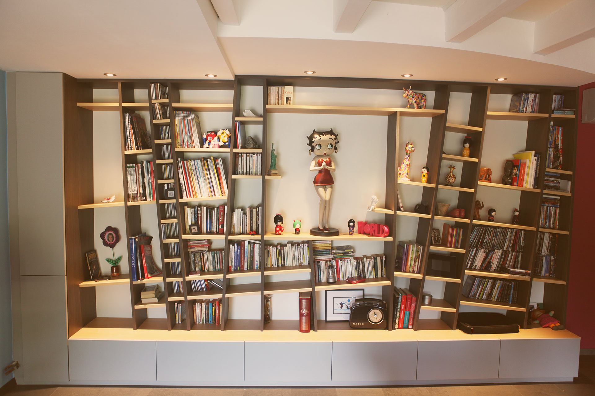 ebenisterie-girard-bibliotheques-(8)-r