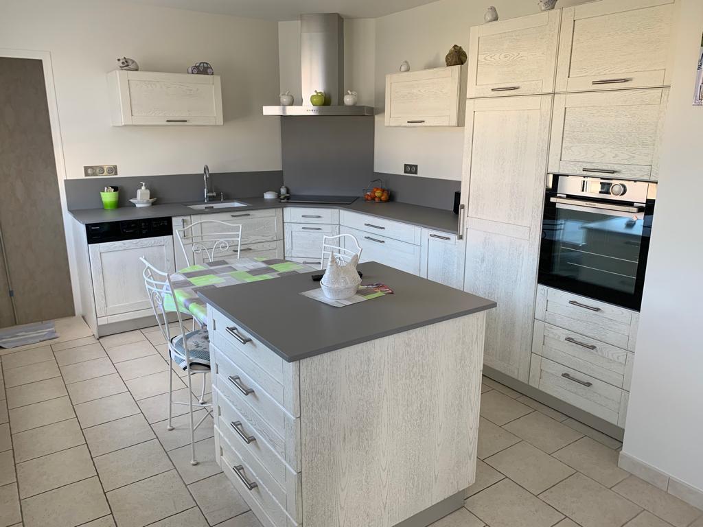 ebenisterie-girard-cuisines (21)