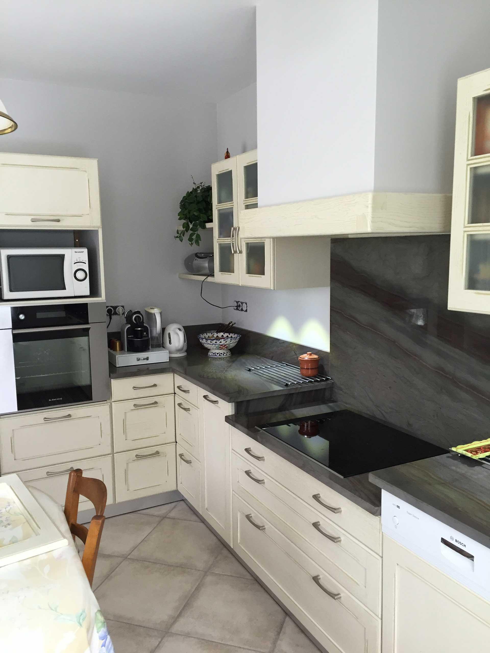 ebenisterie-girard-cuisines-(26)