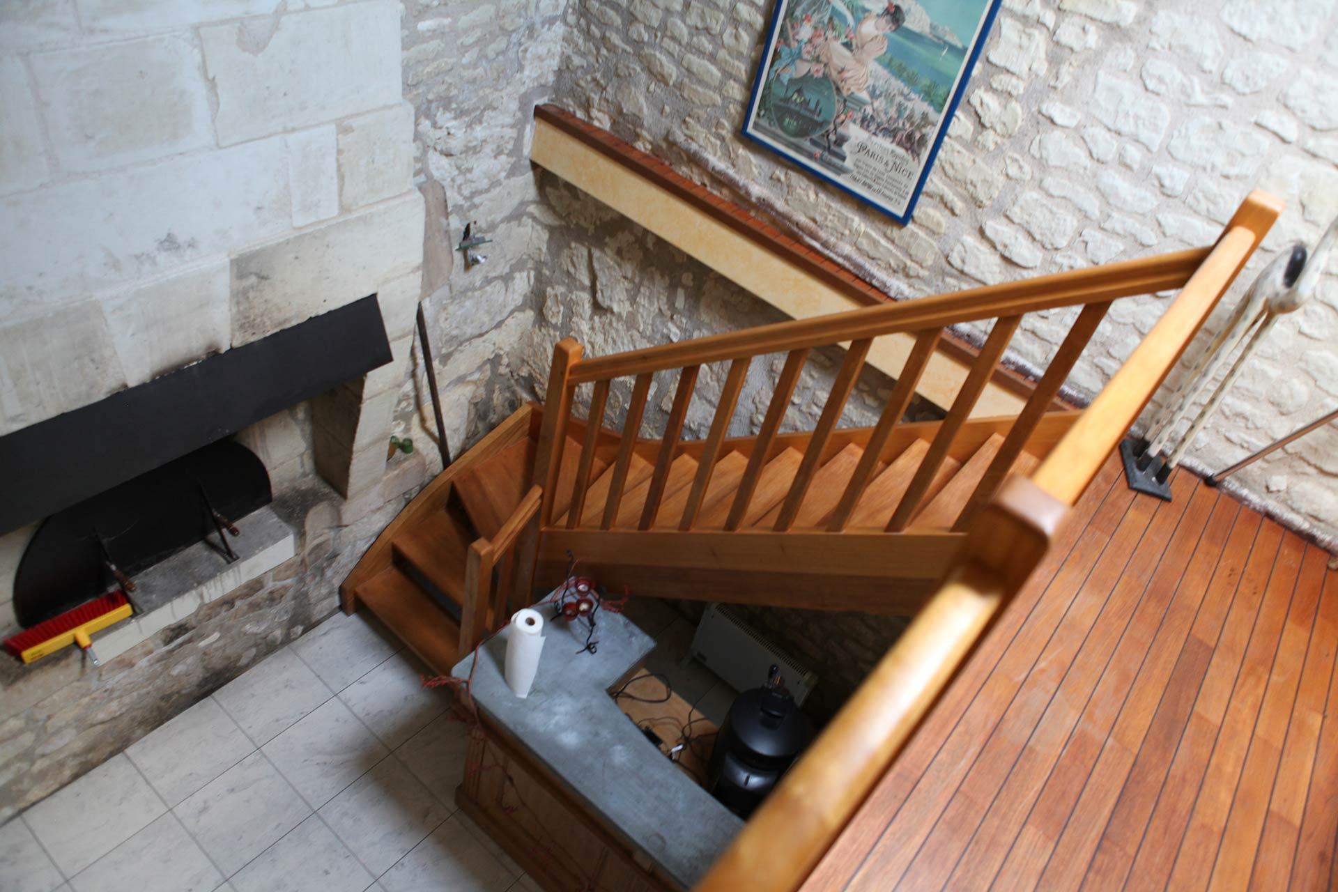 ebenisterie-girard-escaliers-(10)