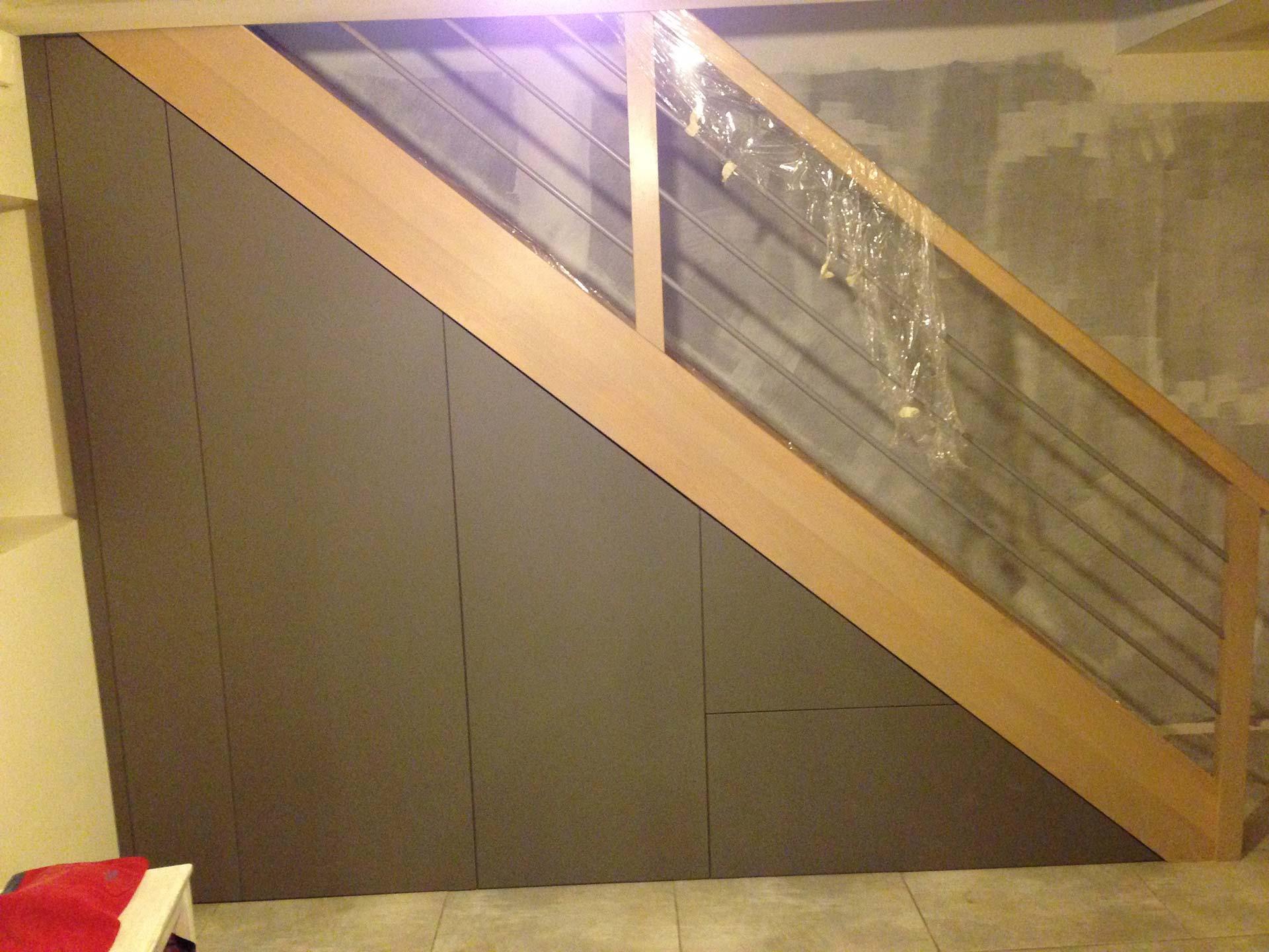 ebenisterie-girard-escaliers-(11)