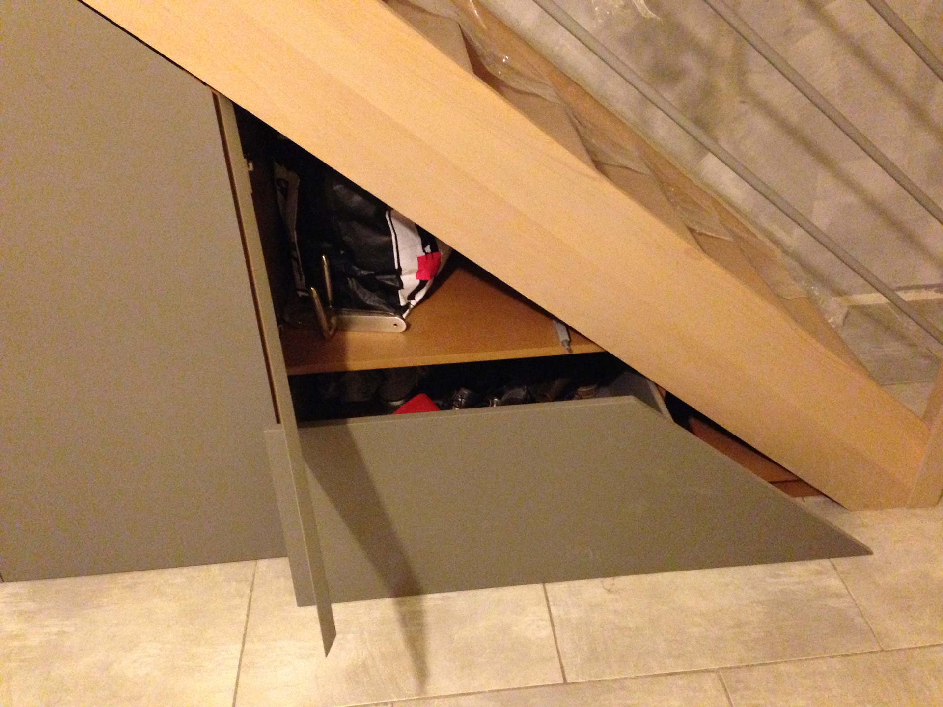ebenisterie-girard-escaliers-(12)