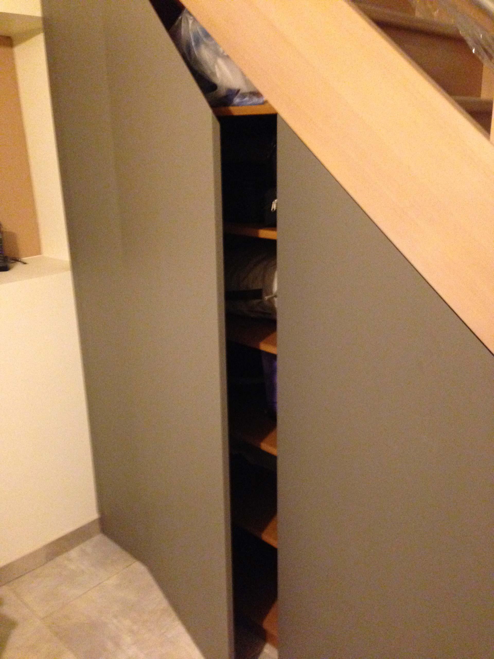 ebenisterie-girard-escaliers-(13)