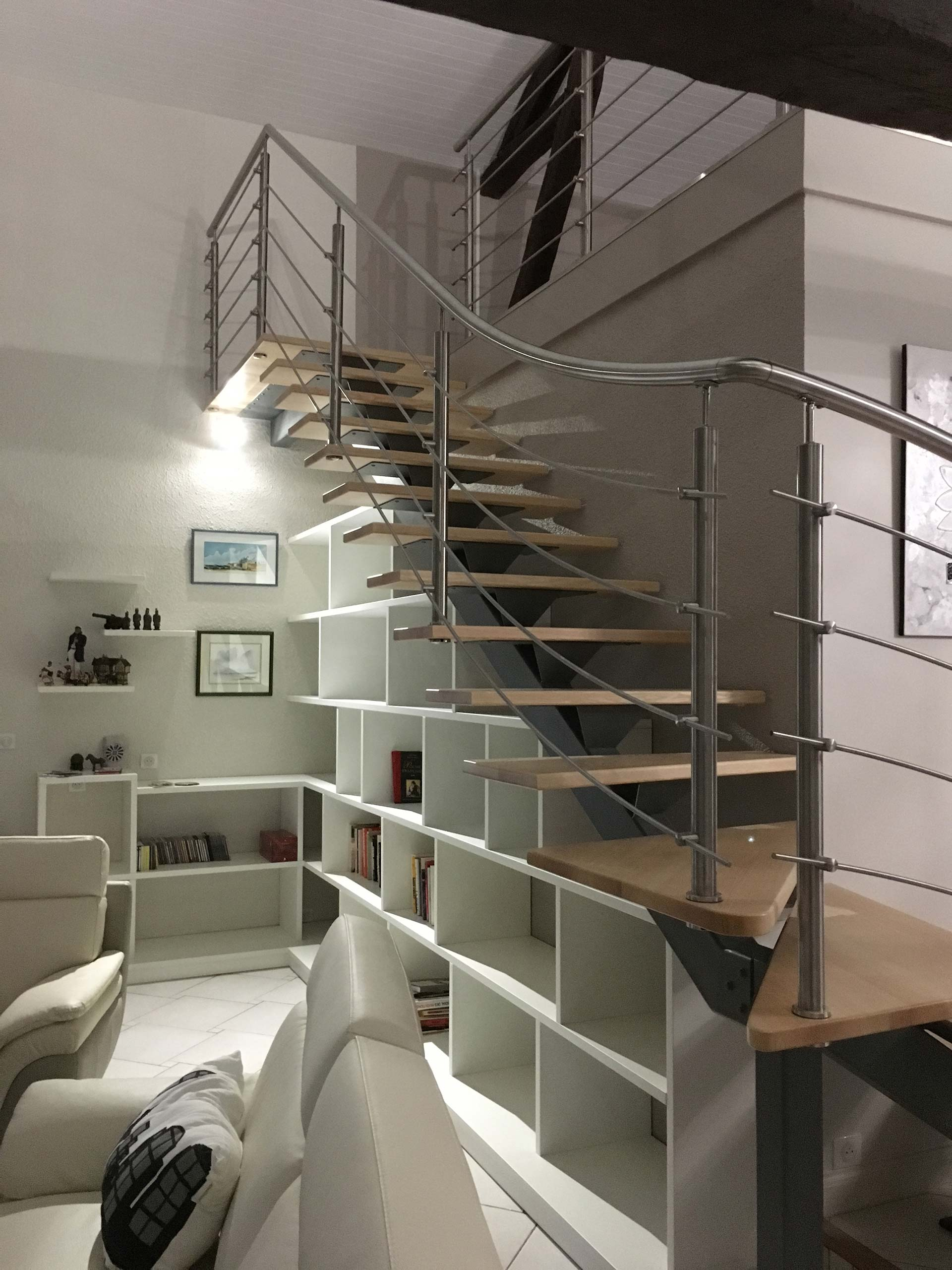 ebenisterie-girard-escaliers-(7)