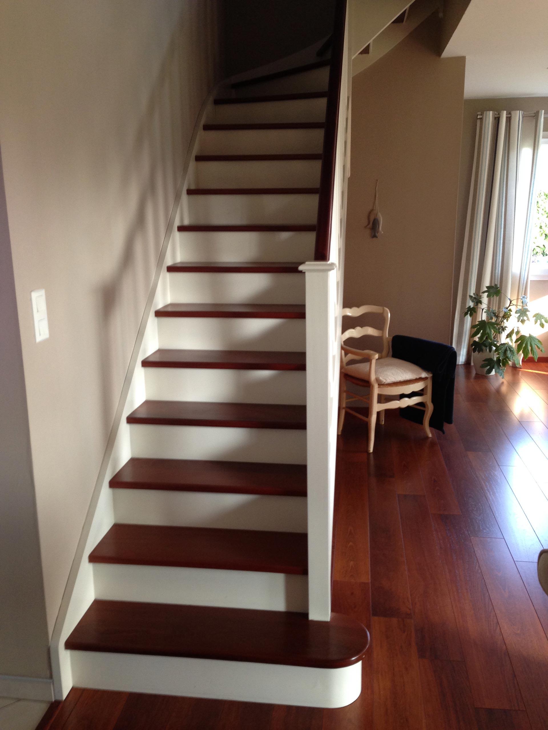 ebenisterie-girard-escaliers-(8)