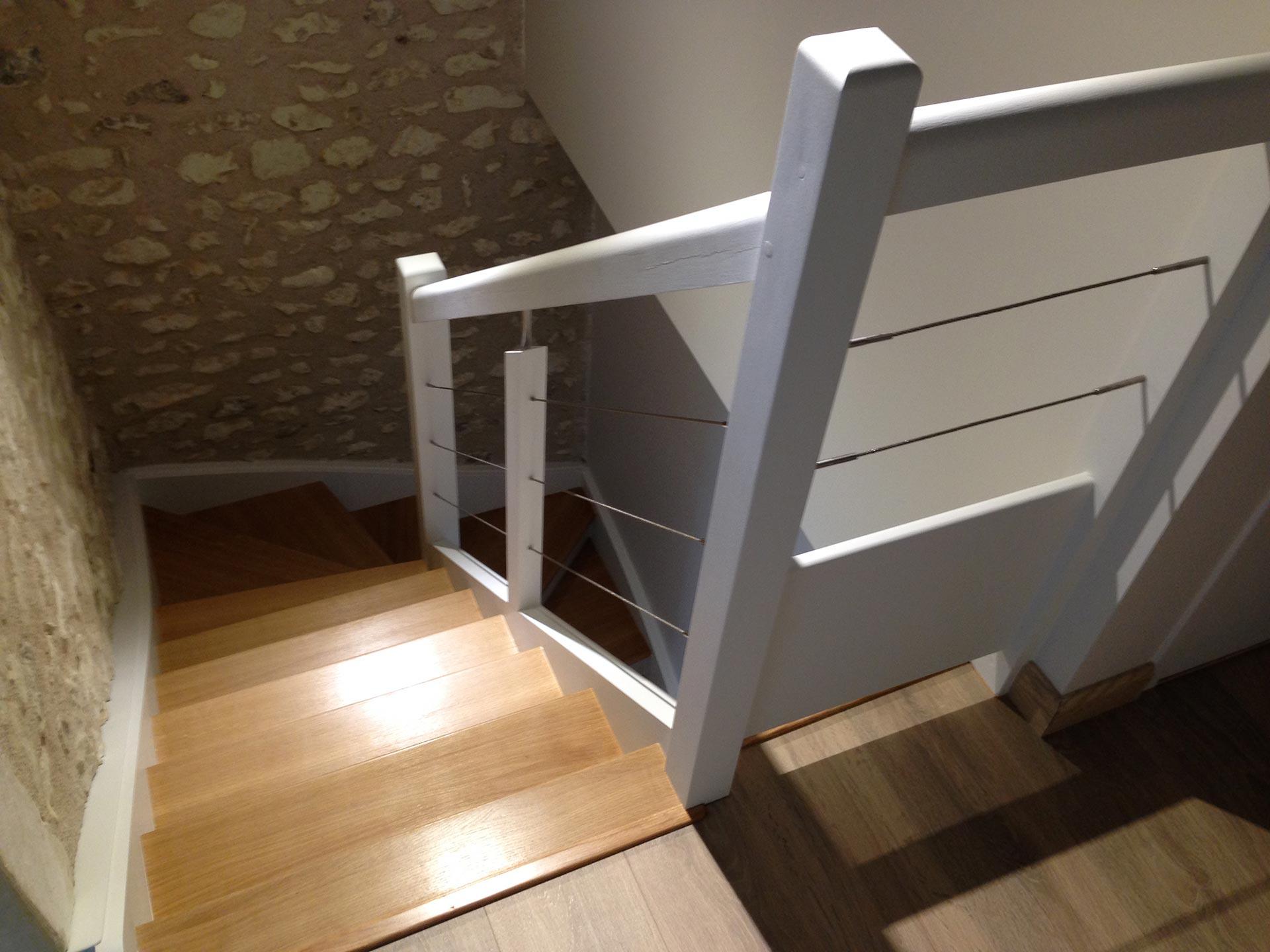 ebenisterie-girard-escaliers-(9)