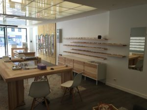 ebenisterie-girard-magasins-(3)