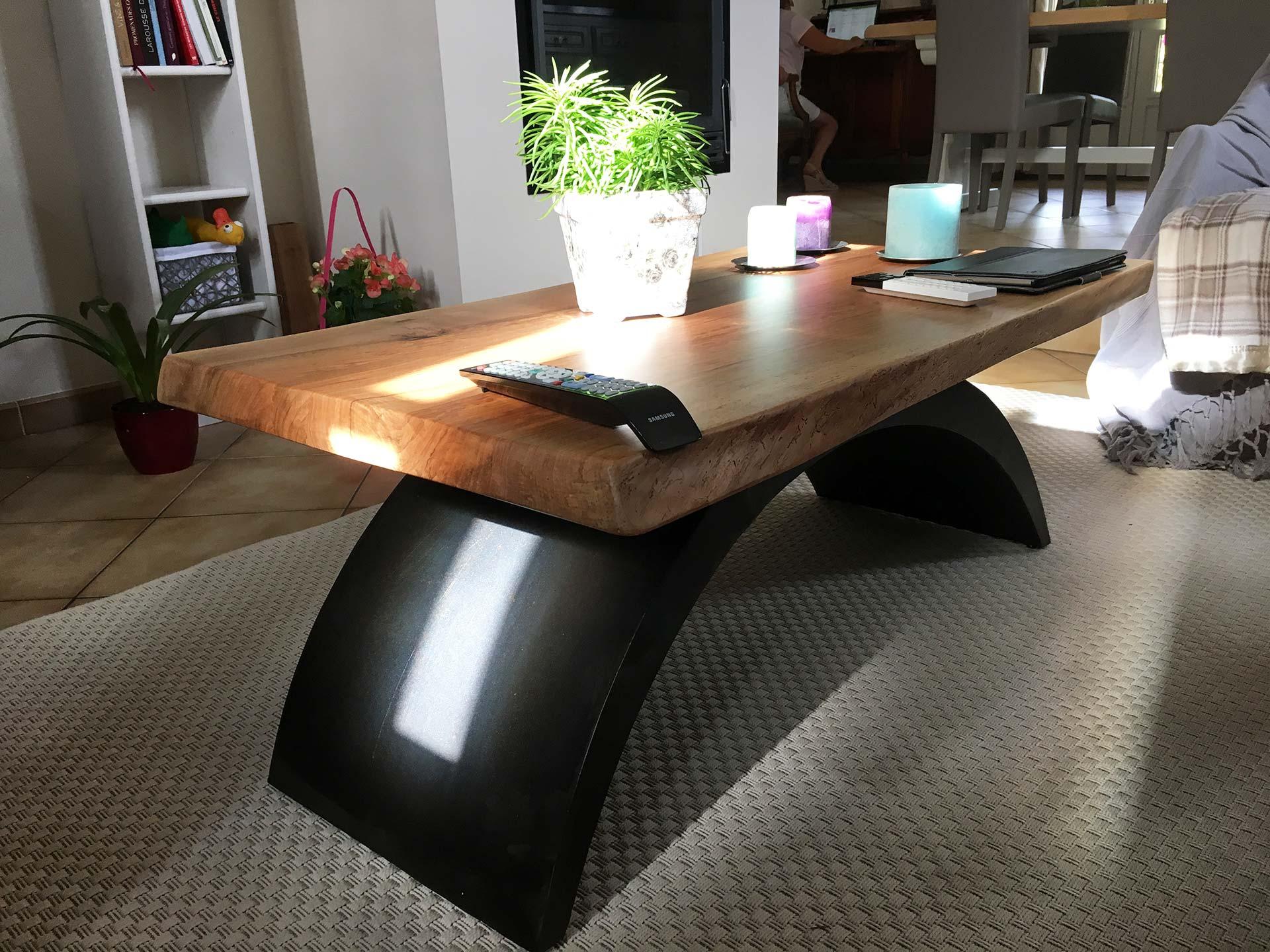 ebenisterie-girard-meubles-(2)