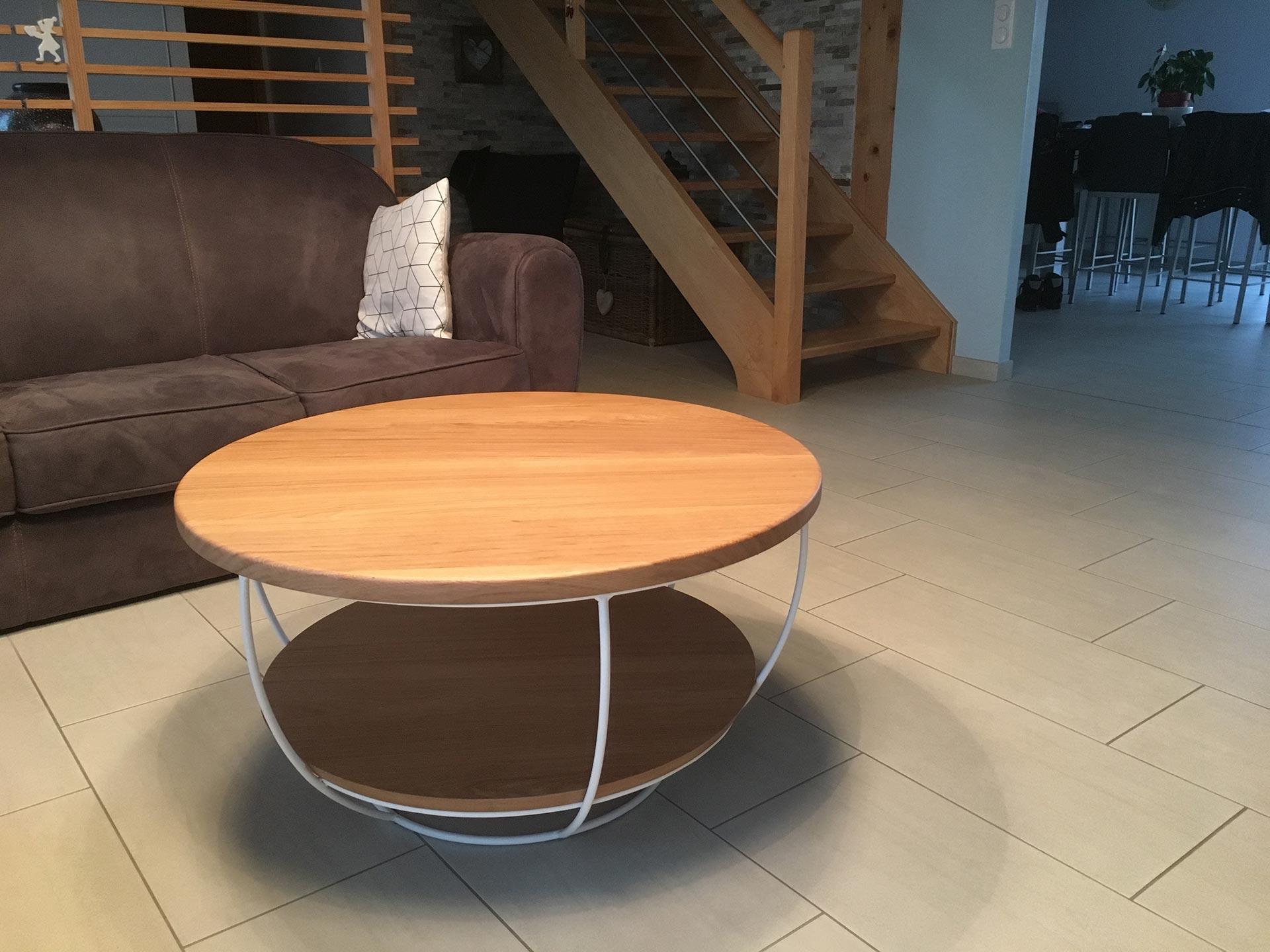 ebenisterie-girard-meubles-(3)