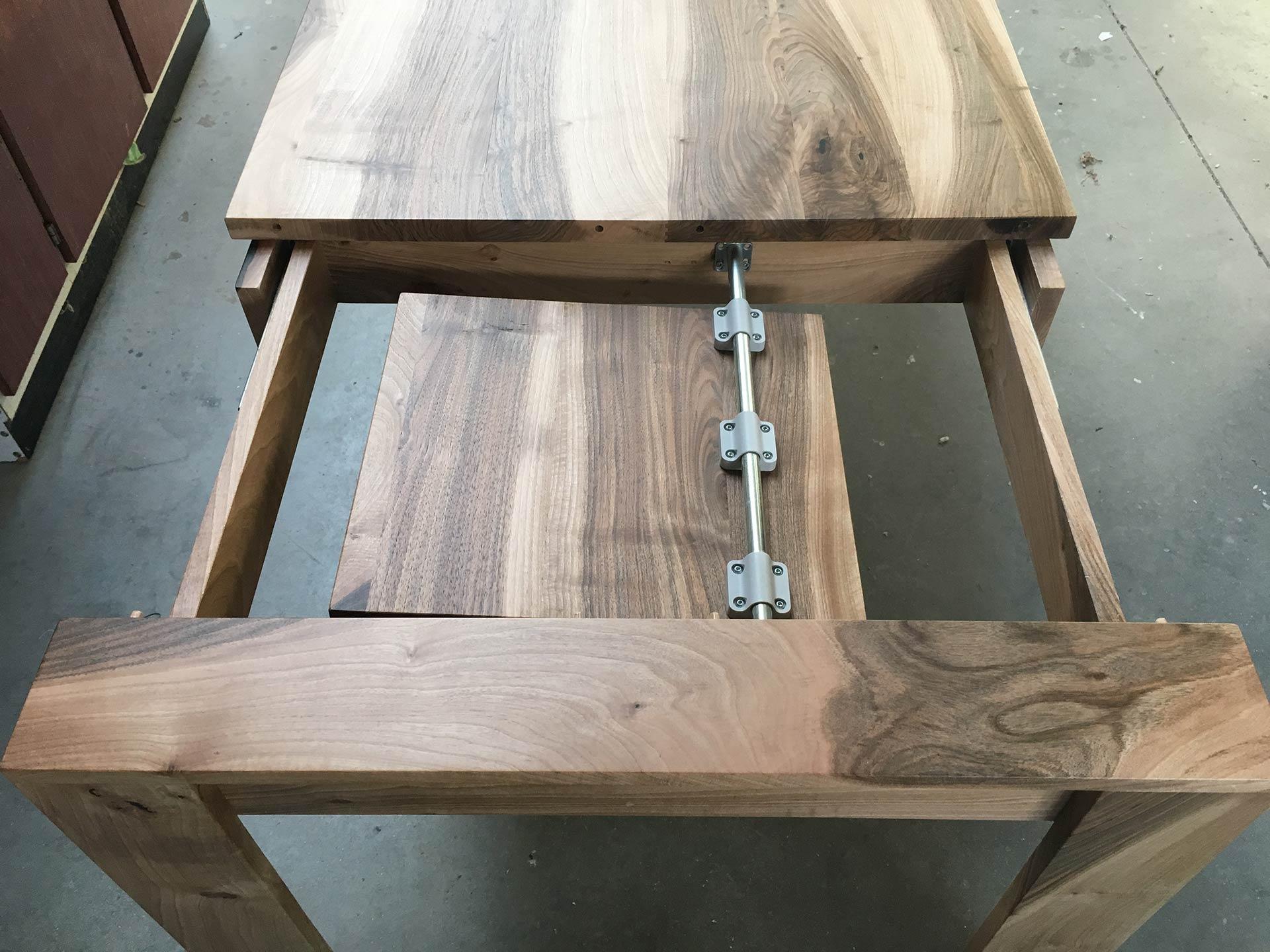 ebenisterie-girard-meubles-(4)