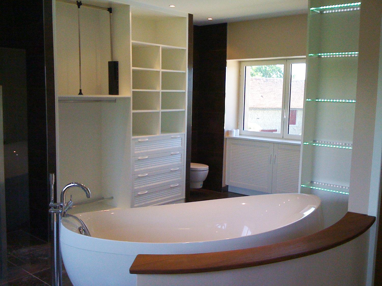 ebenisterie-girard-salle-de-bains-(1)