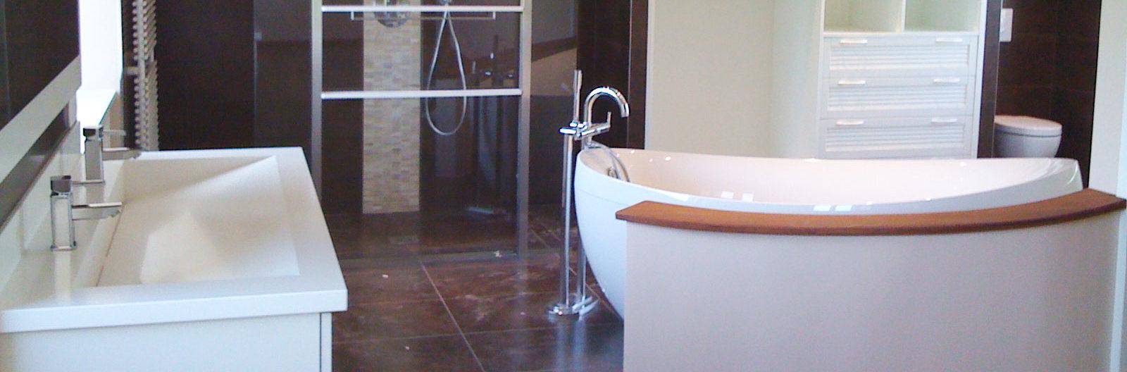 ebenisterie-girard-salle-de-bains-(2)