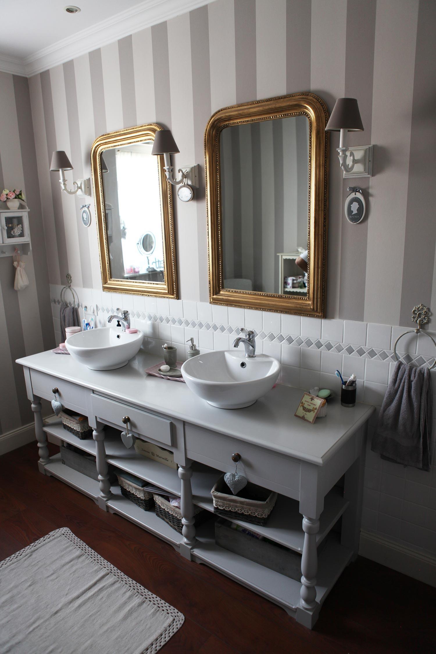 ebenisterie-girard-salle-de-bains-(7)